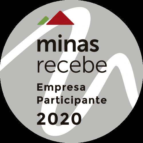 Programa Minas Recebe capacita e certifica empresas habilitadas em 2020