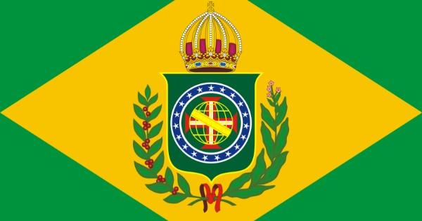 """""""Descobrimento do Brasil"""""""